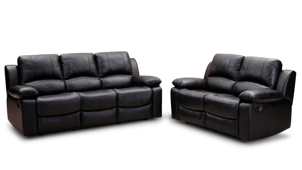 רהיט מעור